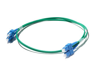 Optical Fiber Patch Cord